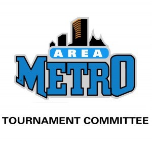 Metro Area Tournament Committee