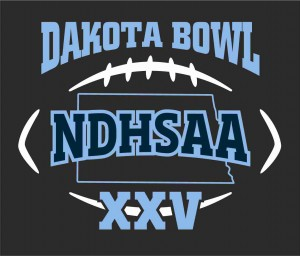Dakota Bowl_XXV_1